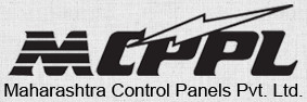 Maharashtra Control Panels Pvt. Ltd.