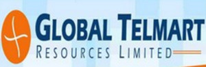 Global Telmart Resources