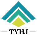 Chengdu Taiyu Industrial Gases Co., Ltd