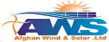 Afghan Wind & Solar Ltd