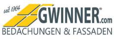 Gwinner Bedachungen & Fassaden GmbH
