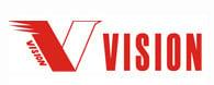 Shenzhen Vision Power Technology Co., Ltd.