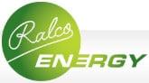 Ralco Energy