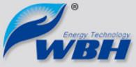 Zhejiang Wanbanghong Energy Technology Co., Ltd.