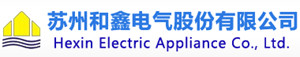 Hexin Electric Appliance Co., Ltd.