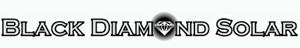 Black Diamond Solar