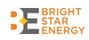 Brightstar Energy
