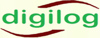 Digilog Micro Soutions (P) Ltd