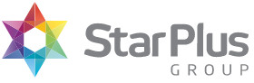 Star Plus Group Pty Ltd