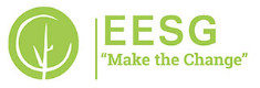 Energy Efficiency Specialists Group