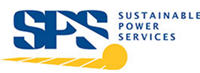 Sustainable Power Services Pty Ltd