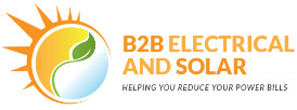 B2B Electrical and Solar