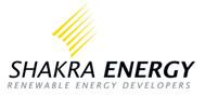 Shakra Energy