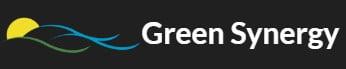 Green Synergy