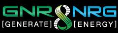 Generate Energy Pty Ltd