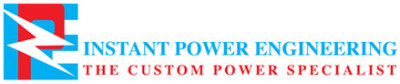 Instant Power Engineering
