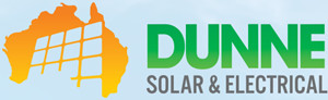 Dunne Solar and Electrical