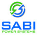 Sabi Power Systems