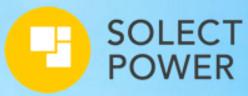SolectPower AB