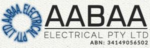 AABAA Electrical Pty. Ltd.