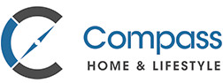 Compass Home & Lifestyle