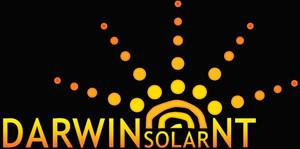 Darwin Solar Pty Ltd
