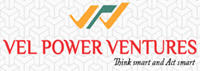 Vel Power Ventures