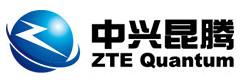 ZTE Quantum Co., Ltd.