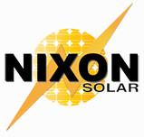 Nixon Solar