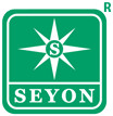 Seyon Power Systems Private Ltd