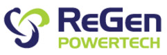 ReGen Powertech Pvt Ltd.