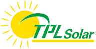 TPL Energy Co., Limited