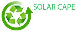 Solar Cape