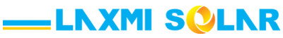 Laxmi Agro Energy Pvt. Ltd.