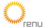Renu Holdings Pty