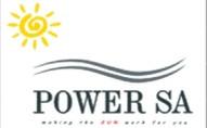 Power SA