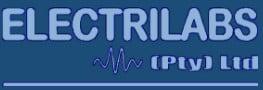 Electrilabs (Pty) Ltd