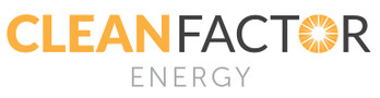 CleanFocus Energy