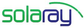 Solaray Systems (Pty) Ltd.