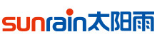 Sunrain Solar Energy Co., Ltd.
