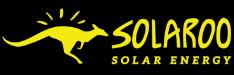 Solaroo Energy