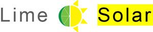 Lime Solar
