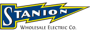 Stanion Wholesale Electric Co.