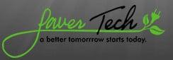 Power Tech International Group Pvt. Ltd.