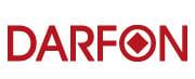 Darfon Electronics Corp.