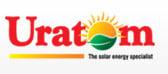 Uratom Solar (India) Pvt. Ltd.