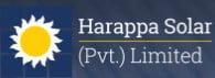 Harappa Solar (Private) Limited.