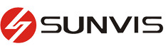 Sunvis Solar Co., Ltd