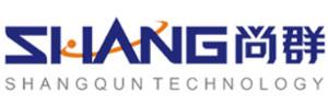 Shanghai Shangqun Electronic Technology Co., Ltd.