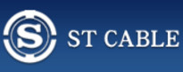 ST Cable Corporation